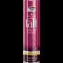 3 WETTER taft Color Haarspray extra stark