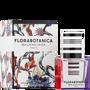 Florabotanica EDP