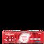 Max White Expert White Zahncreme