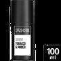 Daily Fragrance Urban Pump Spray