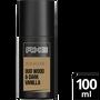 Signature Daily Fragrance Pump Spray
