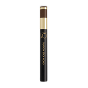 Eyeshadow Stick Mono