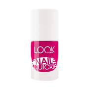 Nail Quickie Nail Polish