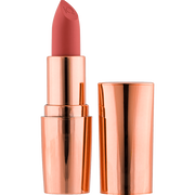 Colourful Lipstick Nude