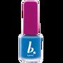 Nail Polish Speedy - ice blue