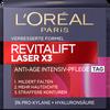 Revitalift Laser X3 Tagespflege