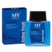 men After Shave Active Fresh