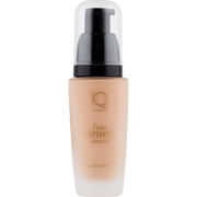 Pure Infinity Make-up