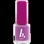 Nail Polish Speedy - lilac mania