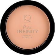 Pure Infinity Compact Powder