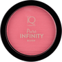 Pure Infinity Blush