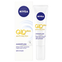 Anti-Falten Q10 plus Augenpflege