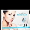 Perfect Clean Gesichtsreinigungsbürste
