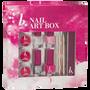 Nail Art Box