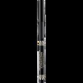 Bild: MAX FACTOR Masterpiece High Precision Liquid Eyeliner