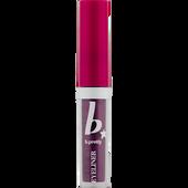 Bild: b.pretty Eyeliner purple