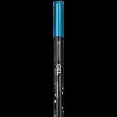 Bild: Essence Gel Eye Pencil Waterproof blue lagoon