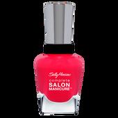 Bild: Sally Hansen Complete Salon Manicure Nagellack frutti petutie