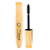 Bild: iQ COSMETICS Definition & Care Mascara mit Arganöl