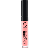 Bild: iQ COSMETICS High Volume Lip Plumper rosé