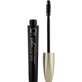 Bild: iQ COSMETICS Smokey eyes Mascara