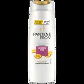 Bild: PANTENE PRO-V Locken Pur Shampoo