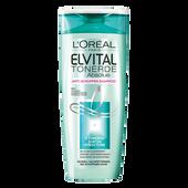 Bild: L'ORÉAL PARIS ELVITAL Tonerde Absolue Anti-Schuppen Shampoo