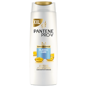 Bild: PANTENE PRO-V Classic Care 2in1 Shampoo & Spülung