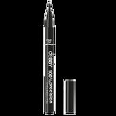 Bild: deBBY 100% precision Eyeliner Pen fine tip