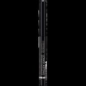 Bild: Catrice Longlasting Eye Pencil Waterproof new kids on the black