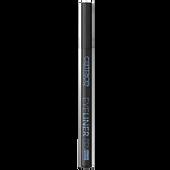 Bild: Catrice Eyeliner Pen Waterproof