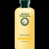 Bild: Herbal essences Ausgleichende Feuchtigkeit Spülung