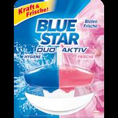 Bild: Blue Star Duo-Aktiv Blütenfrische