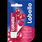 Bild: labello Fruity Shine Cherry