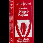 Bild: TerraPoint Nagel Repair