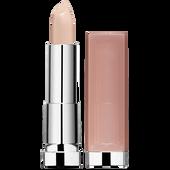 Bild: MAYBELLINE Color Sensational Nudes Lippenstift sultry sand