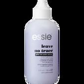 Bild: Essie Leave no trace Glitzer-Nagellack Entferner
