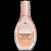Bild: MAYBELLINE Dream Wonder Nude Make-Up ivoire