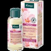 Bild: Kneipp Pflegeölbad Mandelblüten Hautzart