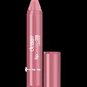 Bild: deBBY Lip Chubby Mat Lipstick nude rose