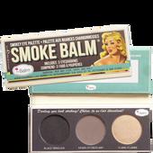 Bild: theBalm Smoke Balm Smokey Eye Palette
