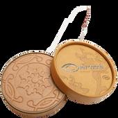 Bild: Couleur Caramel Compact Bronzer