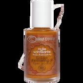 Bild: Couleur Caramel Couleur Caramel Golden Shimmering Oil