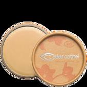 Bild: Couleur Caramel Dark Circle Concealer 07 natural beige