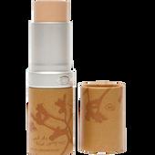 Bild: Couleur Caramel Compact Stick Foundation light beige