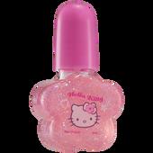Bild: Hello Kitty Nail Polish 19