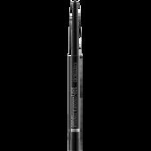Bild: Catrice 18H Colour & Contour Eye Pencil