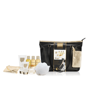 Bild: Baylis & Harding Weekend Essentials Pflegeset