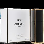 Bild: Chanel N°5 Duftset