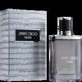 Bild: Jimmy Choo Man EDT 50ml